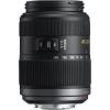 Panasonic H-FS045200E Lumix G Vario 45-200mm f/4-5.6