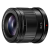 Panasonic H-HS043E Lumix G 42.5mm f/1.7