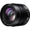 Panasonic H-NS043E Lumix G 42.5mm f/1.2 Asp