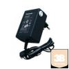 Panasonic KX-A239CE, adapter IP készülékekhez KX-NT3XX/NT5XX/NTV1XX