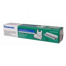 Panasonic KX-FA54 Faxfólia KX-FP 141, 145, 148 fólia faxkészülékekhez, PANASONIC nyomtató kellék