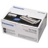 Panasonic KX-FA86 eredeti dobegység