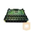 Panasonic KX-NS5172X, 16 portos digitális mellék bővítőkártya NS500/NS700-hoz