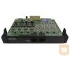 Panasonic KX-NS5173X, 8 portos analóg mellék bővítőkártya hívószámkij, üzlámpa funkc NS500/NS700-hoz