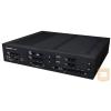 Panasonic KX-NS520NE, bővítő kabinet NS500-hoz (16 SLT CID, NS5130 szükséges NS500-hoz)