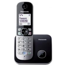 Panasonic KX-TG6811 vezeték nélküli telefon