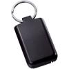Panasonic KX-TGA20EXB kulcskereső