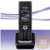 Panasonic KX-TPA60CEB, Kiegészítő kézi beszélő TGP600CEB SIP dect készülékhez