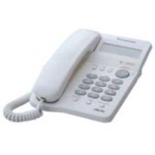 Panasonic KX-TSC11 vezetékes telefon