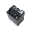 Panasonic LC-P1228AP - Ólomakkumulátor 12V/28Ah/oko M5
