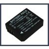 Panasonic Lumix DMC-TZ2EB-K 3.6V 1400mAh utángyártott Lithium-Ion kamera/fényképezőgép akku/akkumulátor