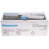 Panasonic Panasonic KX-FA 78 eredeti dobegység