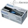 "Panasonic ""Panasonic KX-FAD 93 DRUM [Dobegység] (eredeti, új)"""