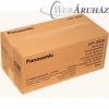"Panasonic ""Panasonic UG 3220 DRUM [Dobegység] (eredeti, új)"""