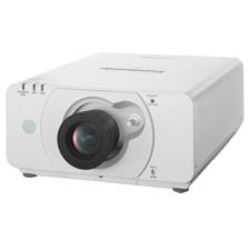 Panasonic PT-DX500E projektor