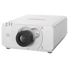 Panasonic PT-DZ570E projektor