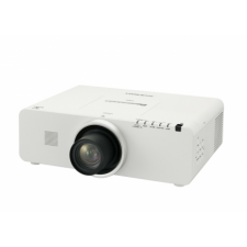 Panasonic PT-EW530E projektor