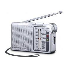 Panasonic RF-P150DEG rádió
