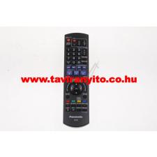 PANASONIC/TECHNICS N2QAYB000130 távirányító távirányító