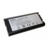 Panasonic Toughbook CF-29 6600mAh Notebook Akkumulátor
