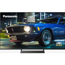 Panasonic TX-50HX800E tévé