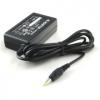Panasonic VSK-0695 hálózati töltő adapter