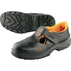 0a773bfa6d Munkavédelmi cipő vásárlás #181 - és más Munkavédelmi cipők ...