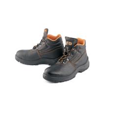855c562eed Munkavédelmi cipő vásárlás #87 - és más Munkavédelmi cipők ...
