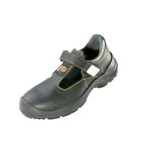 070c3b02c0 Munkavédelmi cipő vásárlás #210 - és más Munkavédelmi cipők ...