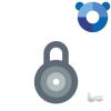 Panda Global Protection Tanár-Diák HUN 5 eszköz 1 év vírusirtó szoftver + egérpad