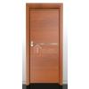 PANDORA 14H CPL fóliás beltéri ajtó, 75x210 cm