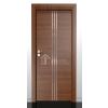 PANDORA 17H CPL fóliás beltéri ajtó, 75x210 cm
