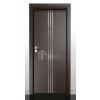 PANDORA 17V CPL fóliás beltéri ajtó, 100x210 cm