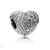 Pandora Angyalszárnyak charm - 791751