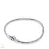 Pandora ezüst karkötő 17 cm - 590702HV-17