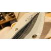 pandoraajandek.hu Textil tartók