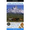 Panemex Kiadó ARGENTÍNA - ÚTITÁRS