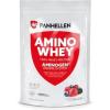 Panhellen Panhellen amino whey erdei gyümölcsös 750g