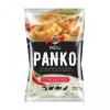 Panko Prézli 200 g chilipaprikás