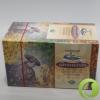 Pannonhalma Szivnyugtató Tea 20 filter