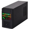 Pannonpower 850VA LCD