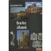 Panoráma Benelux államok (1980)