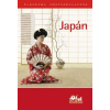 Panoráma Japán útikönyv - Panoráma