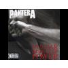 Pantera Vulgar Display Of Power CD