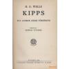 Pantheon Kipps (1926)
