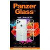 PanzerGlass ClearCase Apple iPhone 11-hez