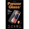 PanzerGlass Premium pro Xiaomi Mi 10/Mi 10 Pro fekete