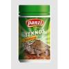 Panzi 120 ml tekitáp-rák (gammarus)