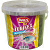 Panzi 135ml tubifex 301259 135ml