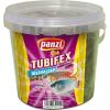 Panzi 1L tubifex 301129 1000ml